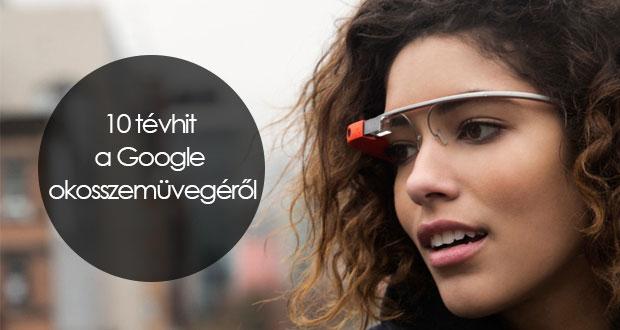 google-glass-tevhit